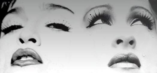 Cyndi Lauper : «Madonna et moi, nous inspirions l'une de l'autre»