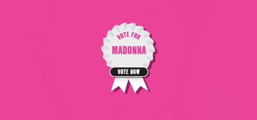 3 Sondages – Vote, Vote, Vote !