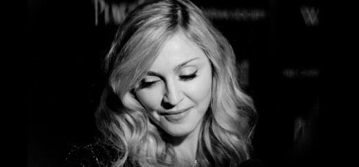 Madonna à la projection de W.E. au MoMA de New York – Interviews & Reportages [6 vidéos]