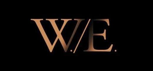 W./E. : Le trailer UK, les critiques, les commentaires, les interviews…