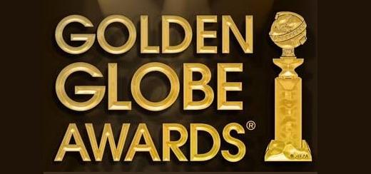 Premières nomminations pour les Golden Globes : 'W.E' mène le jeu !