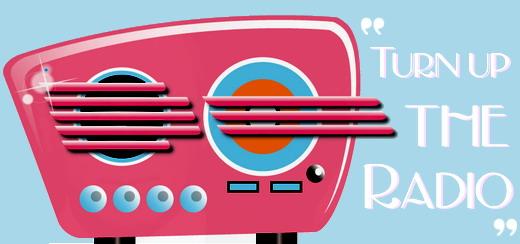 Madonna et Solveig retournent la radio – Nouveau titre de l'album révélé !