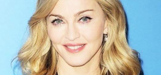 Lola l'insolente, valide les chansons de l'album de Madonna