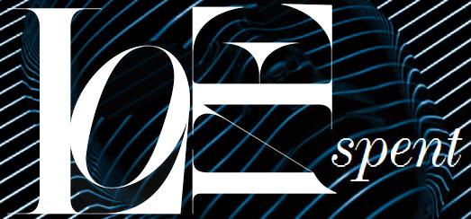 EXCLUSIF – Un nouveau titre de l'album MDNA révélé !