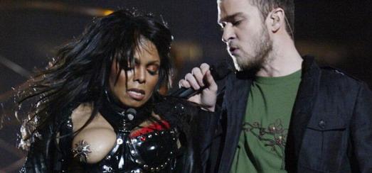 Madonna : «Pas besoin de montrer ses seins pour être intéressante»
