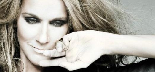 Céline Dion: «La performance de Madonna au Super Bowl va être géniale»