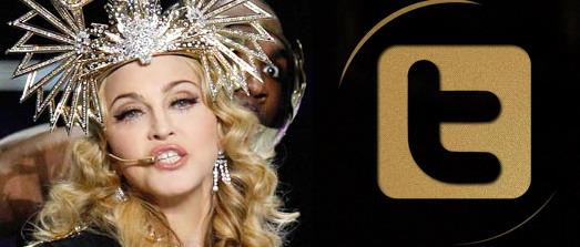 La performance de Madonna au Super Bowl divise Twitter