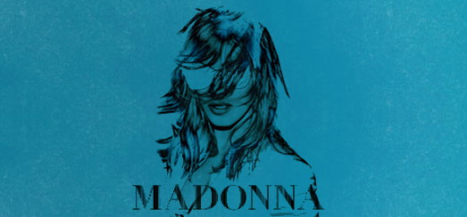 Madonna World Tour – Dates, Stades et Ventes de Billets