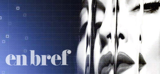 Brèves : World Tour, Charts, Nicki Romero, W.E., Marseille, etc.