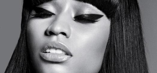 Nicki Minaj évoque le Super Bowl, Madonna et M.I.A.