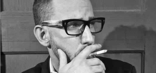 Le producteur de Lady Gaga justifie ses commentaires sur Madonna