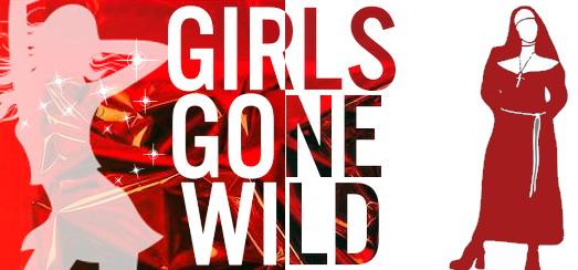 Des détails exclusifs sur la vidéo de Mert Alas et Marcus Piggott pour «Girls Gone Wild» de Madonna
