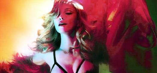 De «Girls» à «Girl», la raison pour laquelle Madonna a changé le titre de son nouveau single