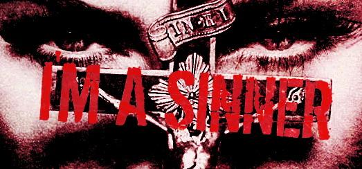 Le MDNA de Madonna: Que s'attendre du titre «I'm a Sinner» – EXCLUSIF