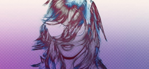 L'interview de Madonna pour In Toronto Magazine: «La Diva de fer»