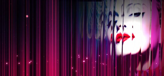 Notre critique de 'MDNA' de Madonna – Titre par titre