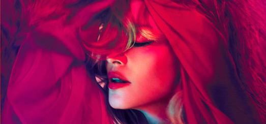 L'interview de Madonna avec Gorden Smart pour The Sun – Traduction Madonnarama