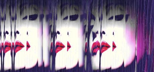 Le concert de Madonna aura des billets assis à gagner dans la FOSSE !!!