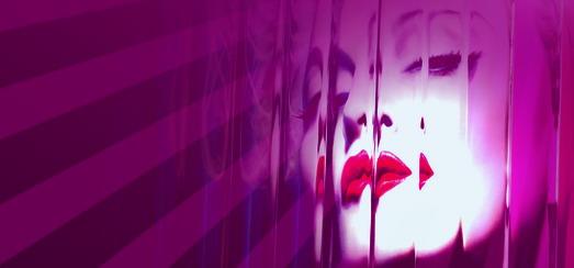 CONCOURS MDNA – Madonnarama vous invite à une écoute exclusive !