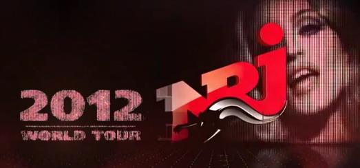 NRJ envoie ses auditeurs sur plusieurs dates de la tournée de Madonna