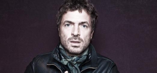 Philippe Zdar : Il a dit non à Madonna !