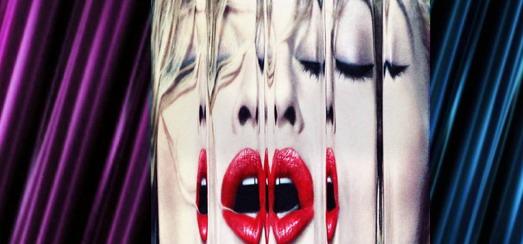 Madonna par Mert Alas & Marcus Piggot pour MDNA [Livret - Photos HQ]