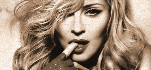 SONDAGE – Le titre de MDNA que Madonna doit interpréter durant son World Tour 2012