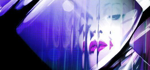 La journée MDNA en résumé – Les Charts, LMFAO, Madonna World Tour, Promo, etc.