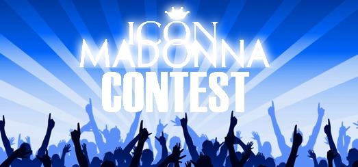 Concours – Donnez un nom à la fosse de la tournée et gagnez le billet qui va avec !