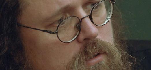 Un théologue orthodoxe russe veut priver Madonna de visa
