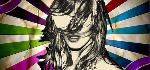 Les ventes de billets du MDNA Tour dépassent déjà les 250 millions de dollars !!!