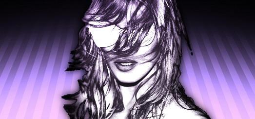Arthur Fogel de chez Live Nation: «Madonna est au top et elle n'est pas prête de s'arrêter !»