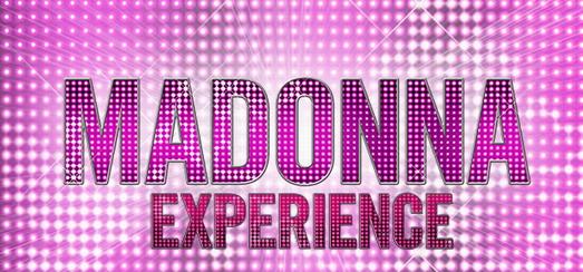 L'opération «Madonna Experience» par Smirnoff vue de plus près…