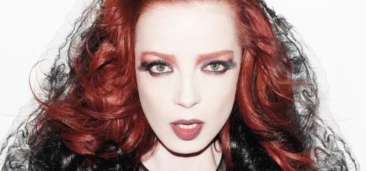 Shirley Manson, leader de Garbage, défend Madonna !