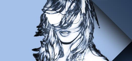 La tournée MDNA de Madonna aura un toit gonflable