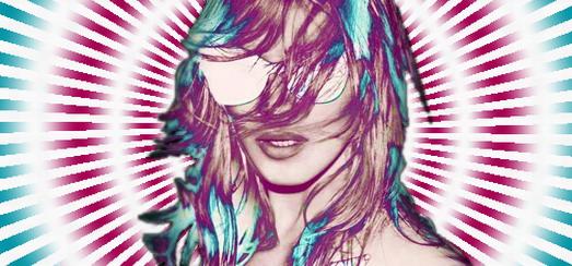 Le MDNA WORLD TOUR 2012 – Setlist Spoilers Partie 5 – EXCLUSIF!!!