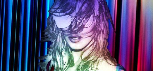 EXCLUSIF – Les performances filmées du MDNA Tour révélées