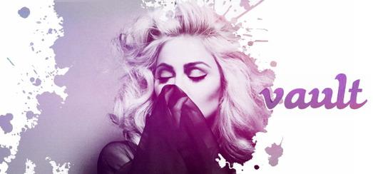 Madonnarama Vault – Mise à Jour #16