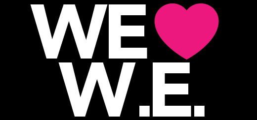 WE LOVE W.E. – Gagnez vos places pour voir le film de Madonna!