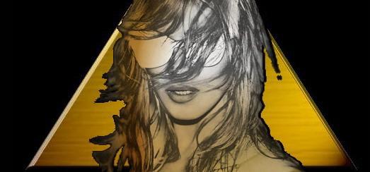 Gagnez des pass Golden Triangle pour le concert de Madonna à Tel Aviv