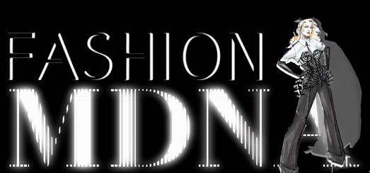 Les éléments fashion du MDNA Tour