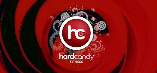 Le centre Hard Candy Fitness de Moscou aura Madonna comme invitée pour son ouverture
