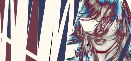 MDNA Tour: Nouvelle date ajoutée et changement d'agenda !
