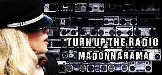 Diffusion de la vidéo «Turn up the Radio» – La date nous a été confirmée !
