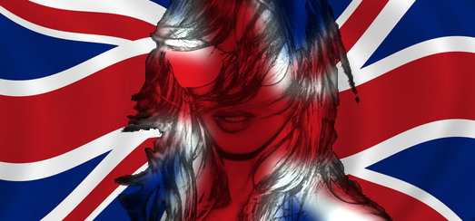 Le MDNA Tour à Londres [17 juillet 2012 - Photos & Vidéos]