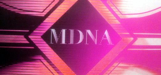 Les recettes du MDNA Tour 2012 – Partie 2: COMPLET!