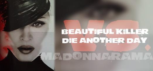 EXCLUSIF – Le titre bonus que Madonna chantera à l'Olympia