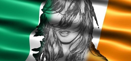 Le MDNA Tour à Dublin [24 juillet 2012 – Photos & Vidéos]