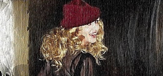 Madonna par Steven Klein, Tom Munro and Alas & Piggott [11 photos]