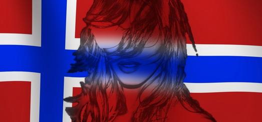 Le MDNA Tour à Oslo [15 août 2012 - Photos & Vidéos]